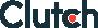 logo: clutch
