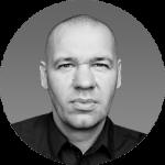 Tomasz Pabin