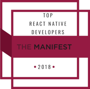 Top React Native Developers 2018