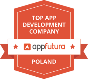 Top App Development Company Poland
