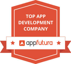 Top App Development