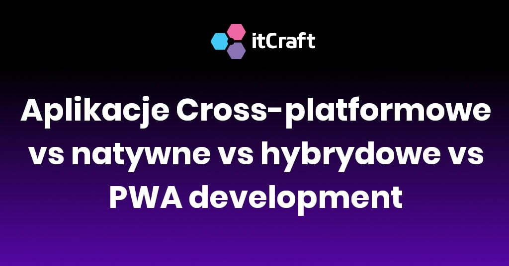 cross-platform-vs-pwa-pl