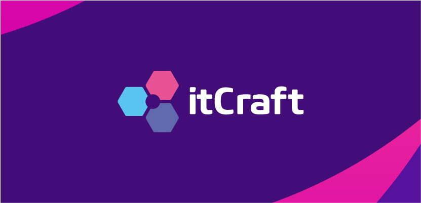 Newsy z życia firmy itCraft