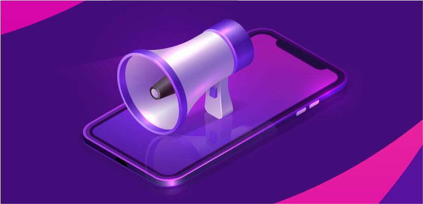 Marketing aplikacji mobilnych - ASO, PPC, porady i triki