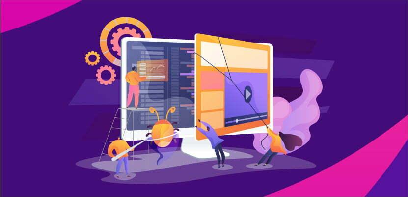 Outsourcing twórców oprogramowania – sztuka wyważonego offshoringu i body leasingu w branży IT