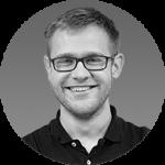 Tomasz Olszewski, Senior iOS Developer