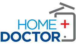Home Doctor +