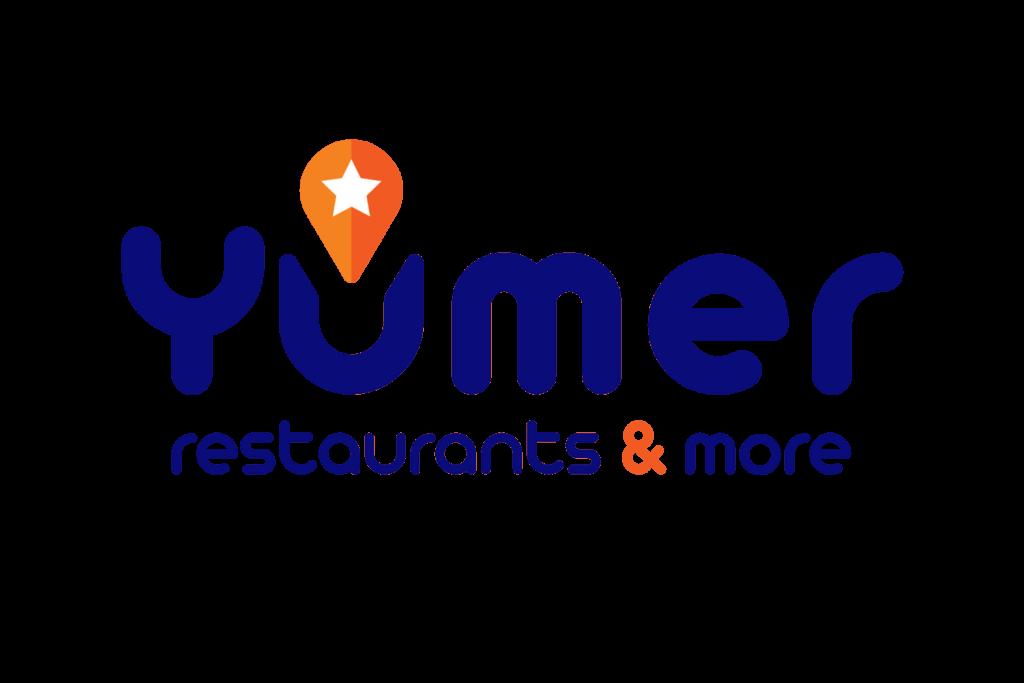 Yumer mobile app