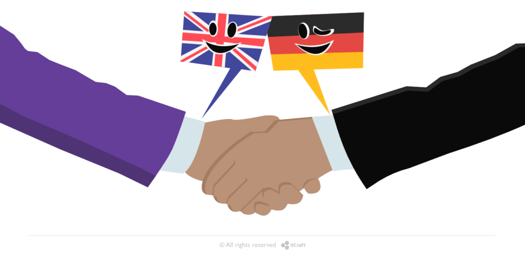 Doing Business in Germany - 7 things to better understand German market