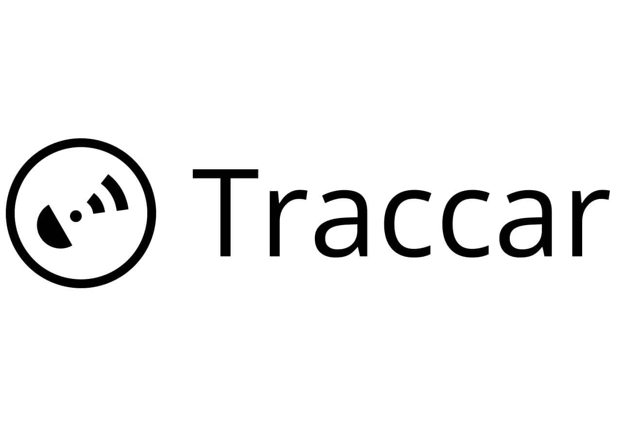 Traccar - the ultimate GPS tracking server for your app