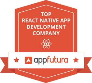 App Futura - Top React Native App Development Company