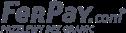FerPay logo