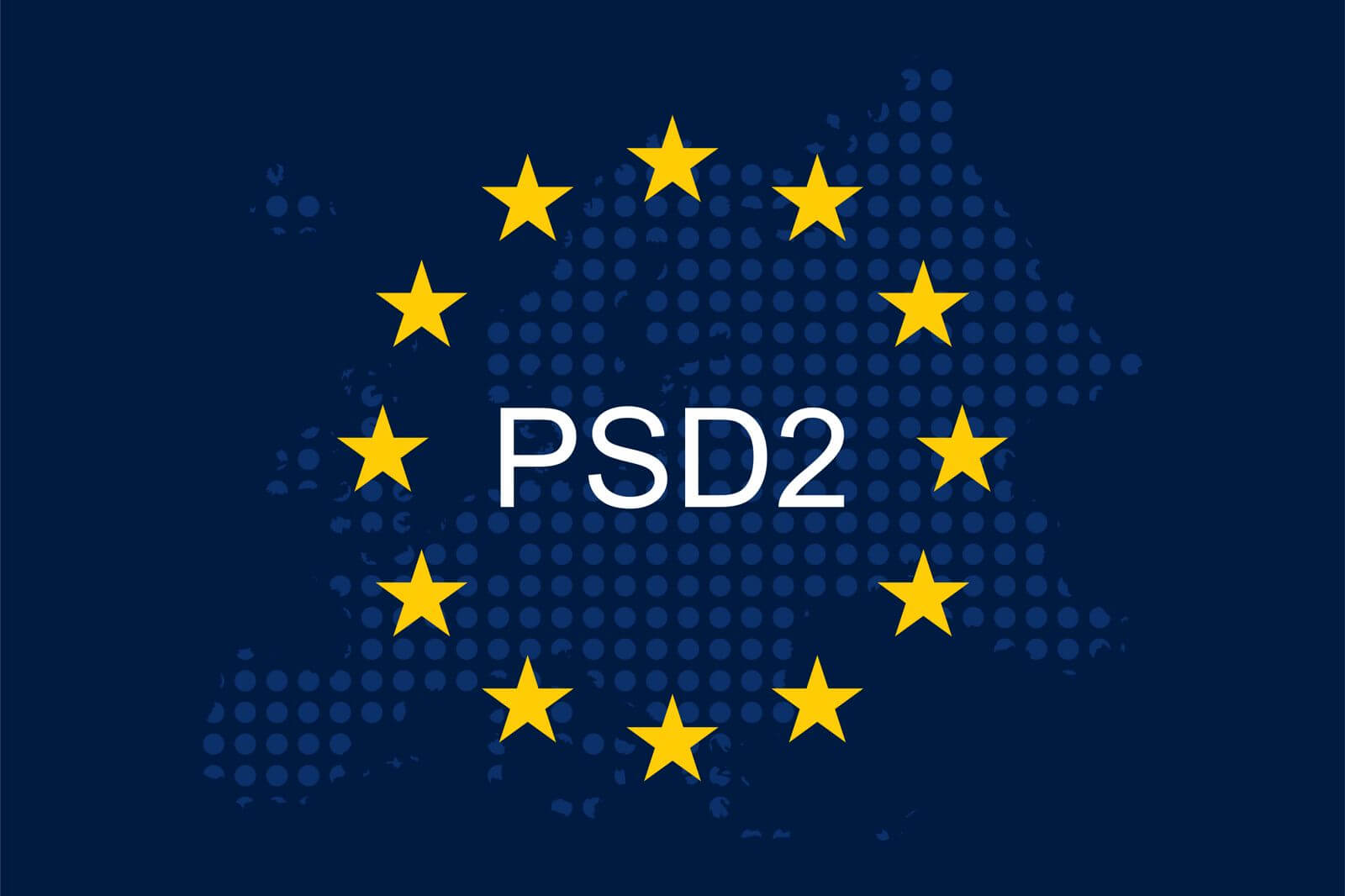Payment Services Directive 2 - PSD2