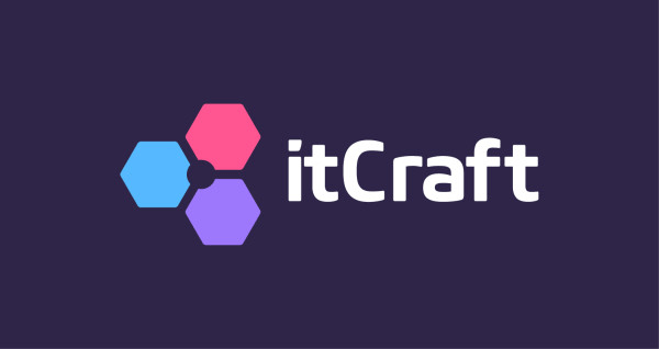 Blog cover itCraft