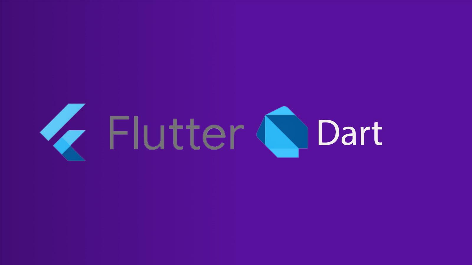 Flutter Apps - Google Cross-Platform Framework - First Steps | itCraft