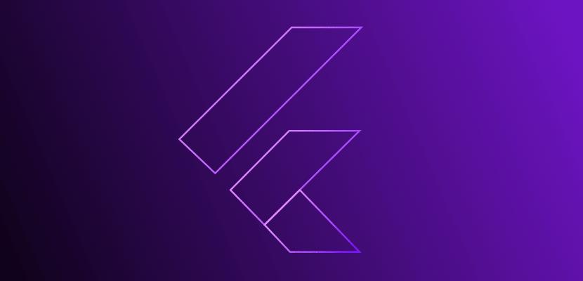 19 Apps built with Flutter Framework