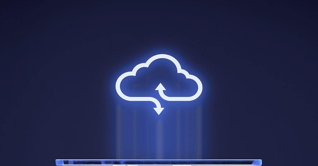 What is Cloud Application