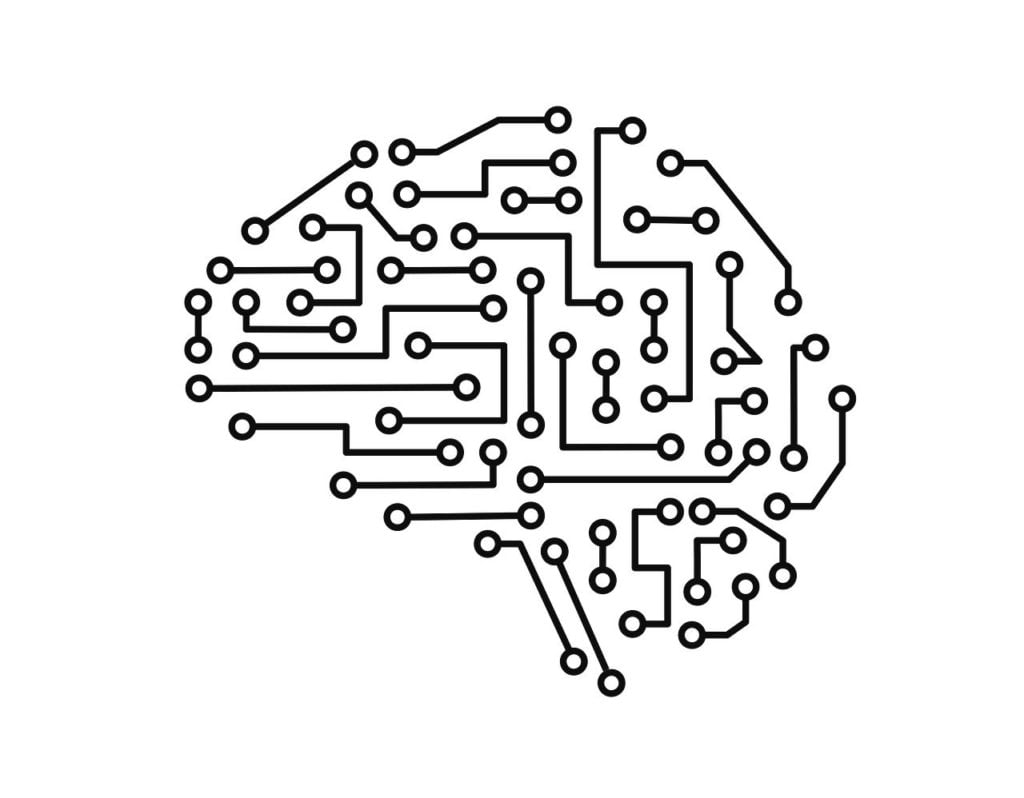 Deep learning - what is it?