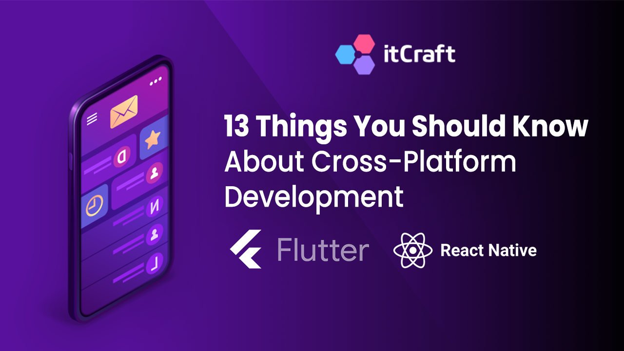 13-things-you-should-know-about-cross-platform-development