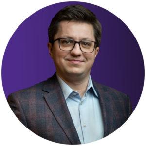 Bartosz Pieślak - Telemedicine expert - itCraft mobile app development company