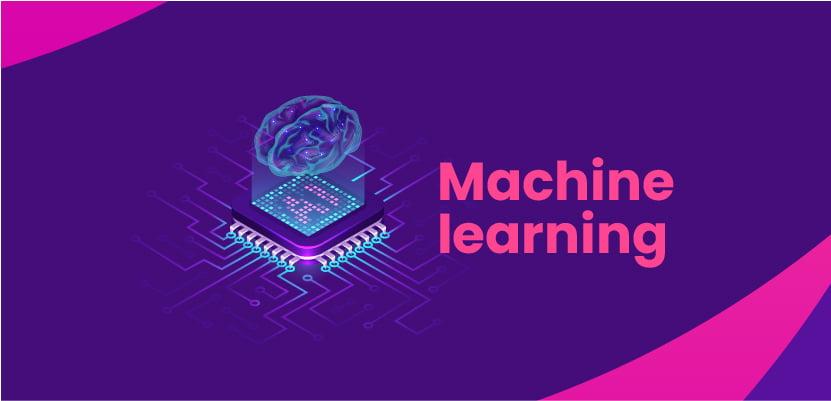 Machine Learning at itCraft