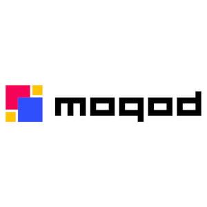 Moqod