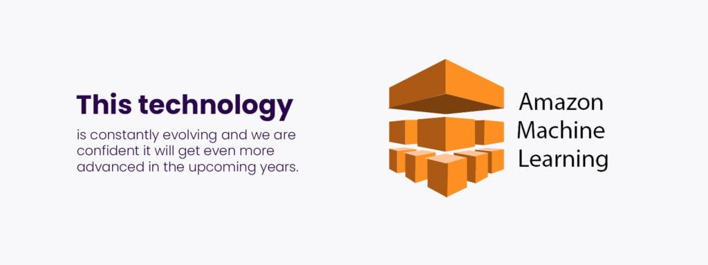 Amazon Machine Learning - App Development