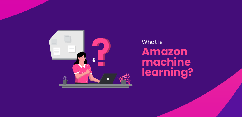What is Amazon Machine Learning?