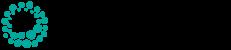LW_logo_retina