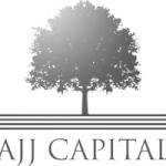 AJJ Capital